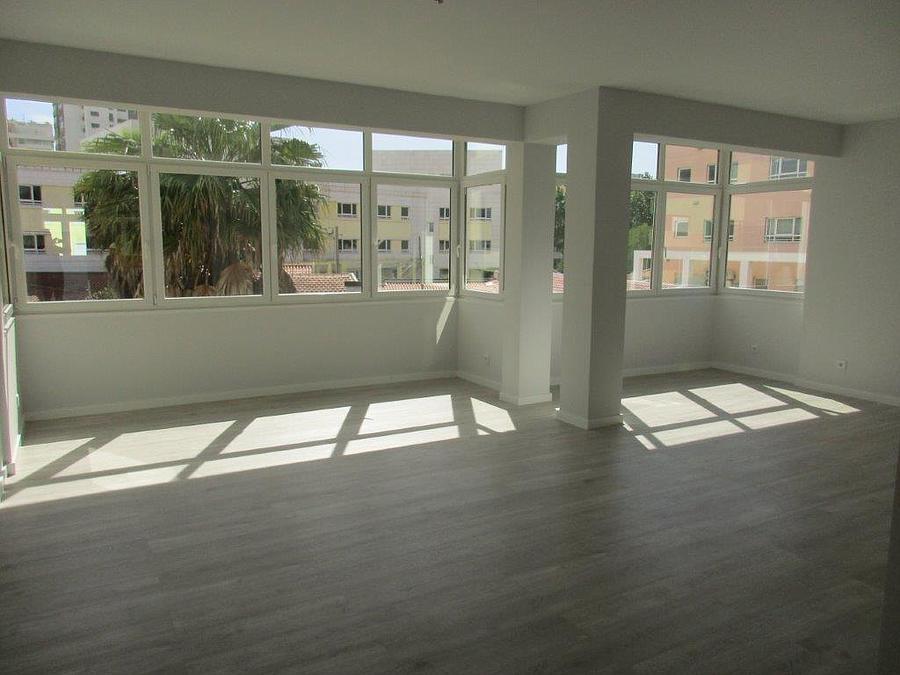 pf14056-apartamento-t2-cascais-6