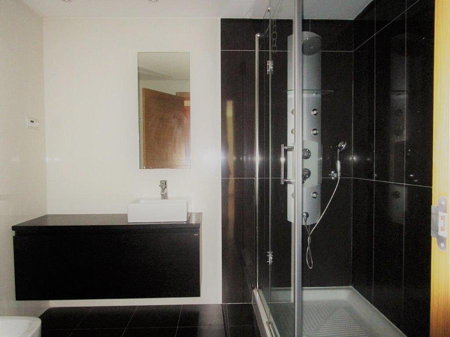 pf14088-apartamento-t4-oeiras-1