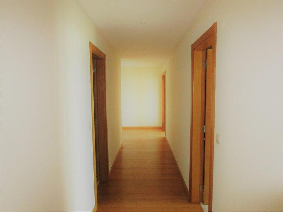 pf14088-apartamento-t4-oeiras-10