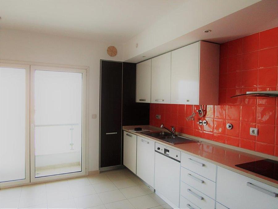pf14088-apartamento-t4-oeiras-11