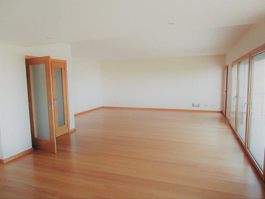 pf14088-apartamento-t4-oeiras-12