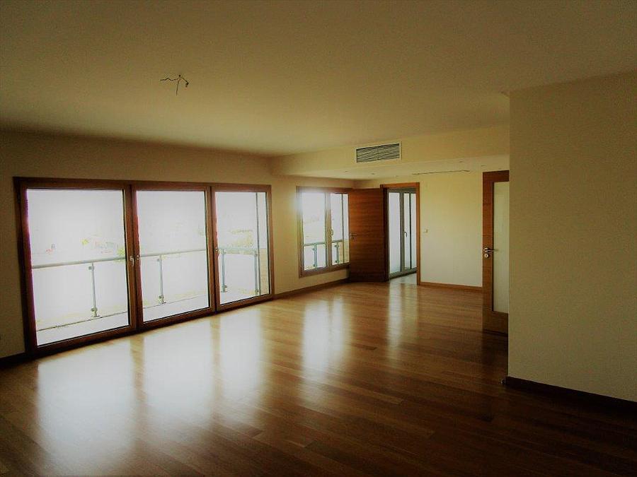pf14088-apartamento-t4-oeiras-13