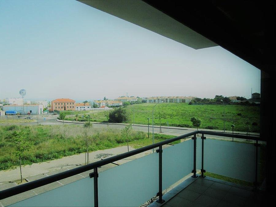 pf14088-apartamento-t4-oeiras-14