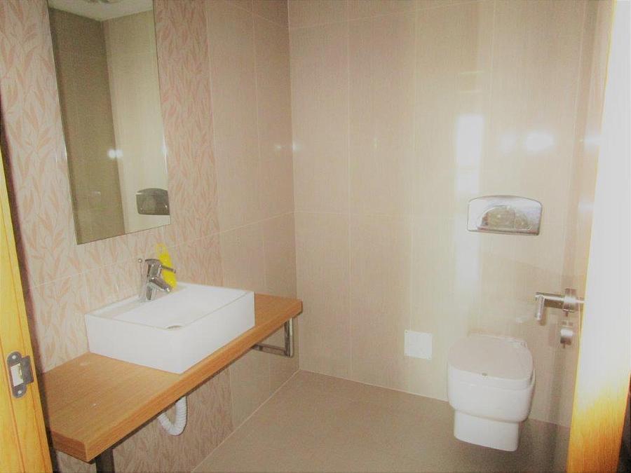 pf14088-apartamento-t4-oeiras-15