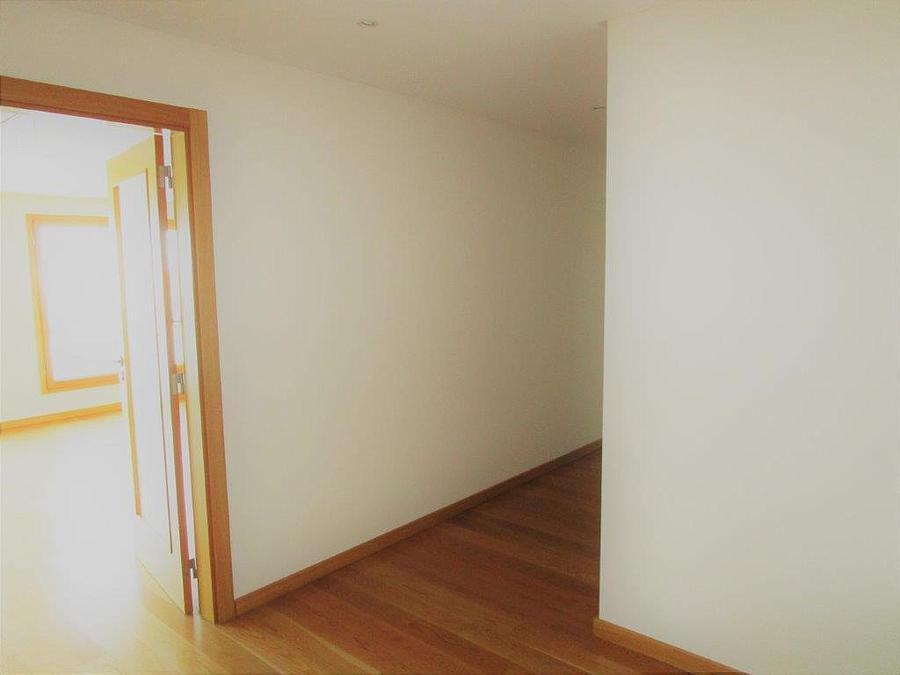 pf14088-apartamento-t4-oeiras-16