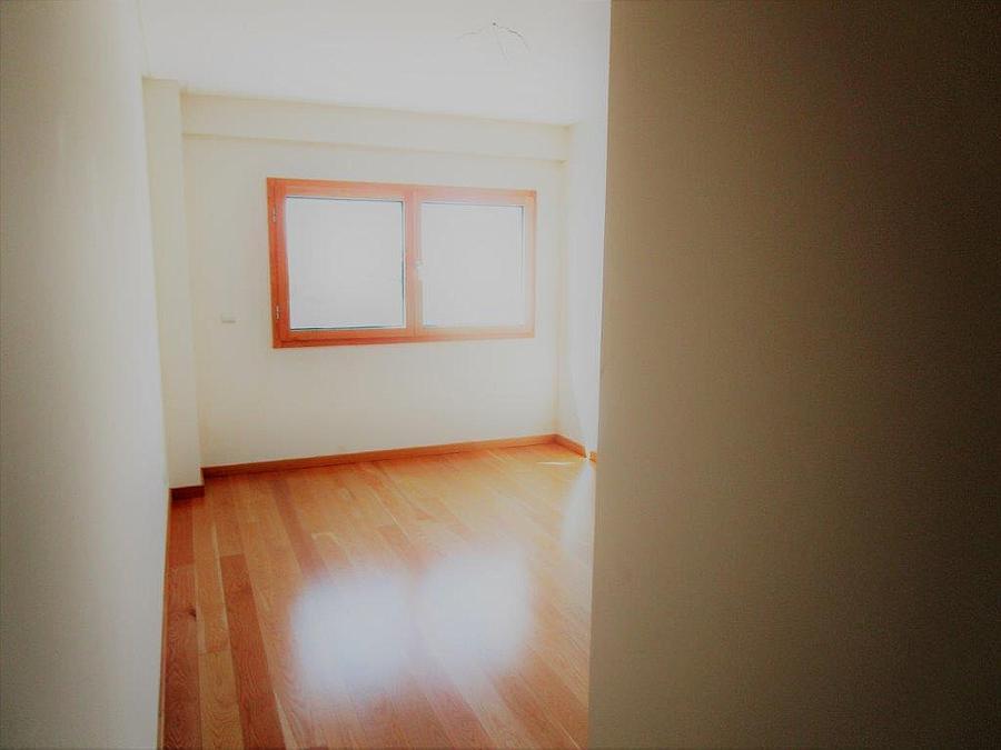pf14088-apartamento-t4-oeiras-2