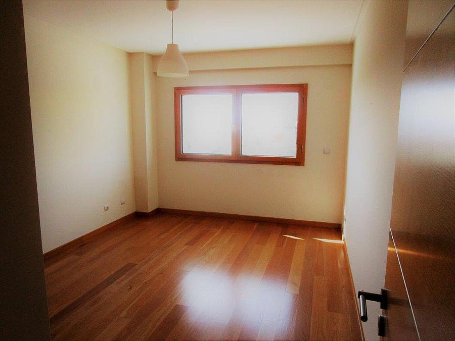 pf14088-apartamento-t4-oeiras-3