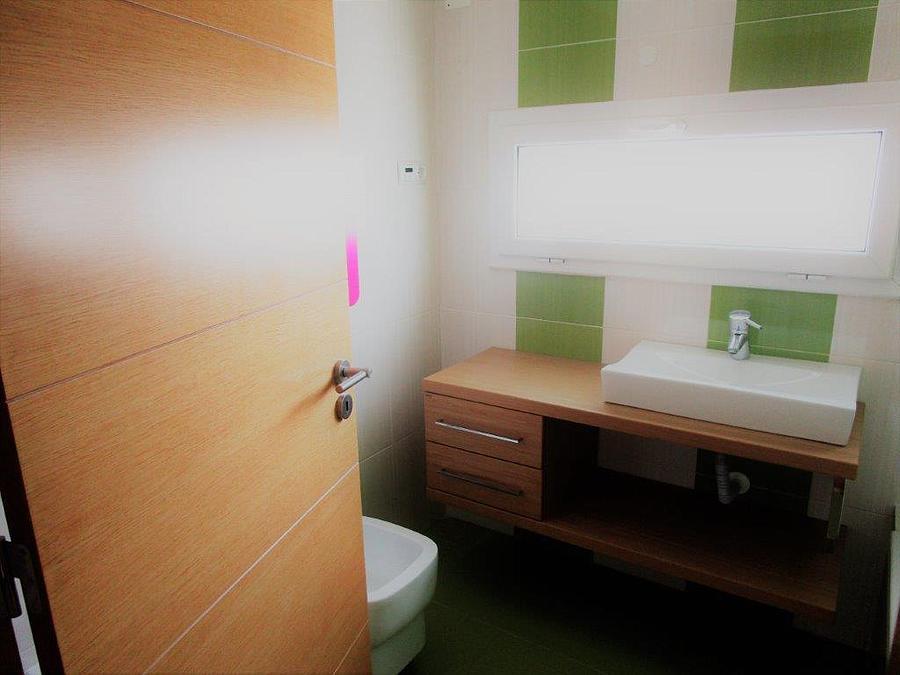 pf14088-apartamento-t4-oeiras-4