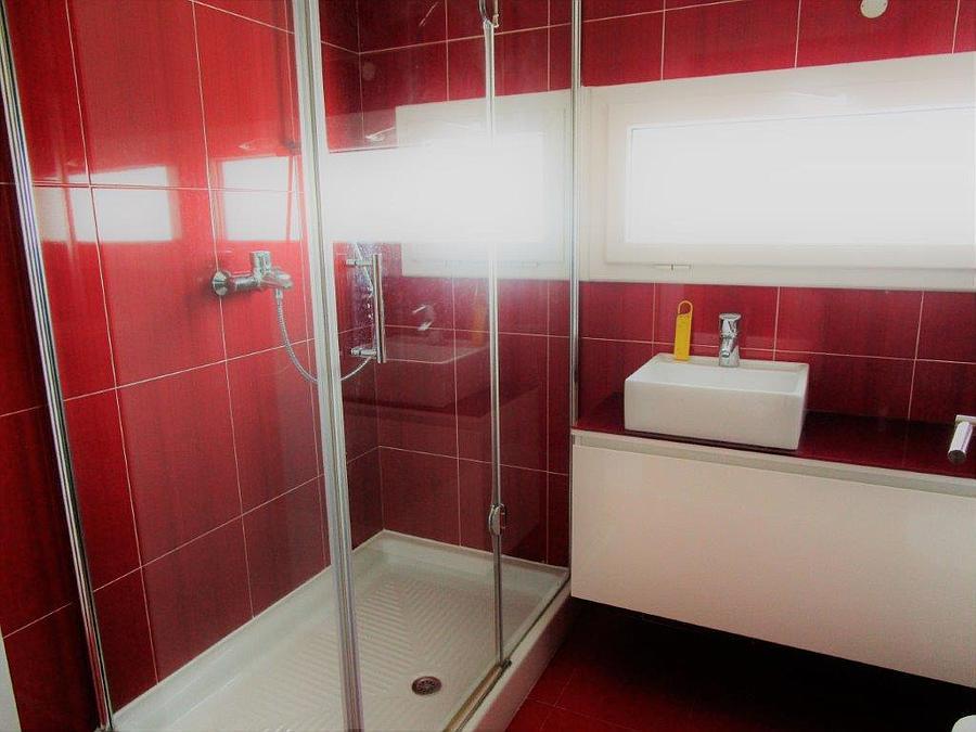 pf14088-apartamento-t4-oeiras-6