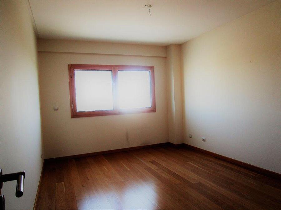 pf14088-apartamento-t4-oeiras-7