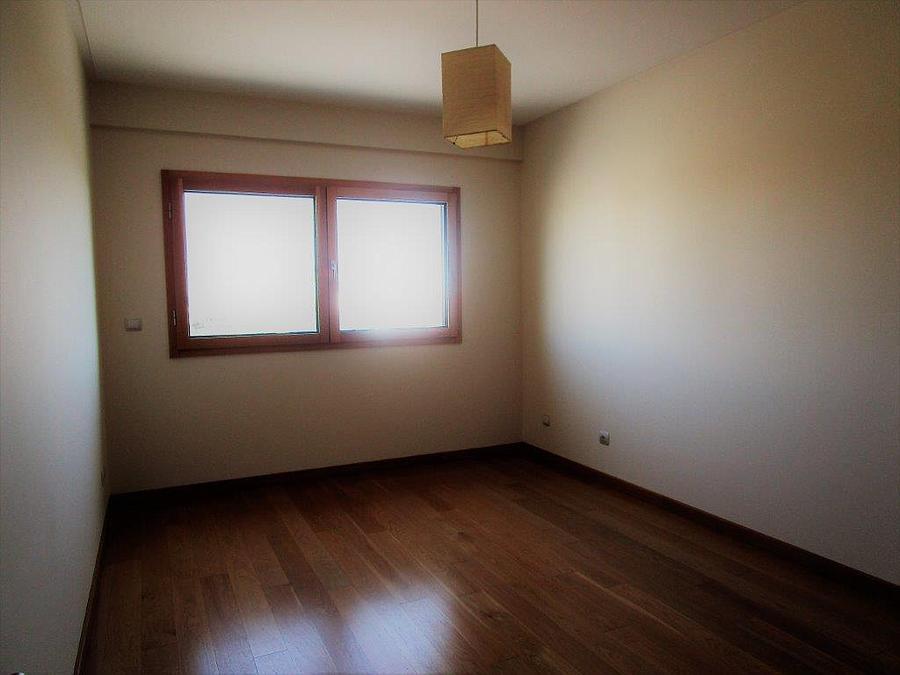 pf14088-apartamento-t4-oeiras-8
