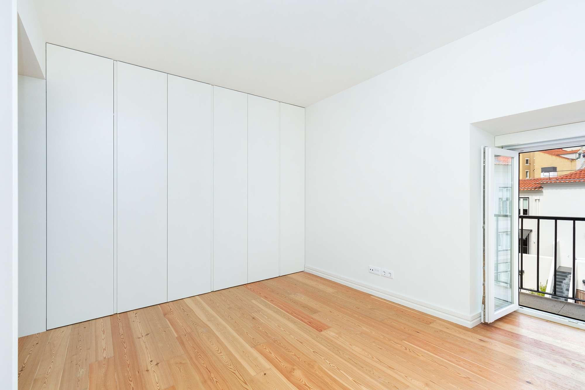 PF14117, Duplex T3, Lisboa