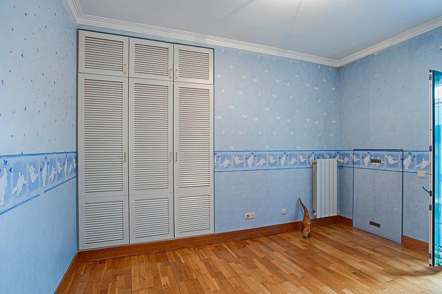 pf14134-apartamento-t6-sintra-13