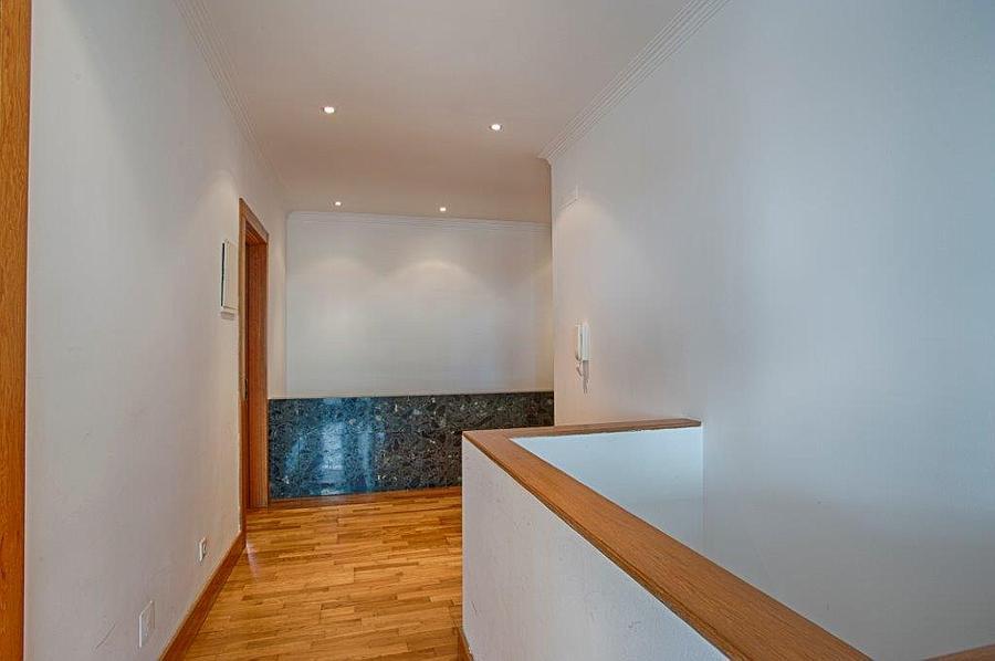 pf14134-apartamento-t6-sintra-15