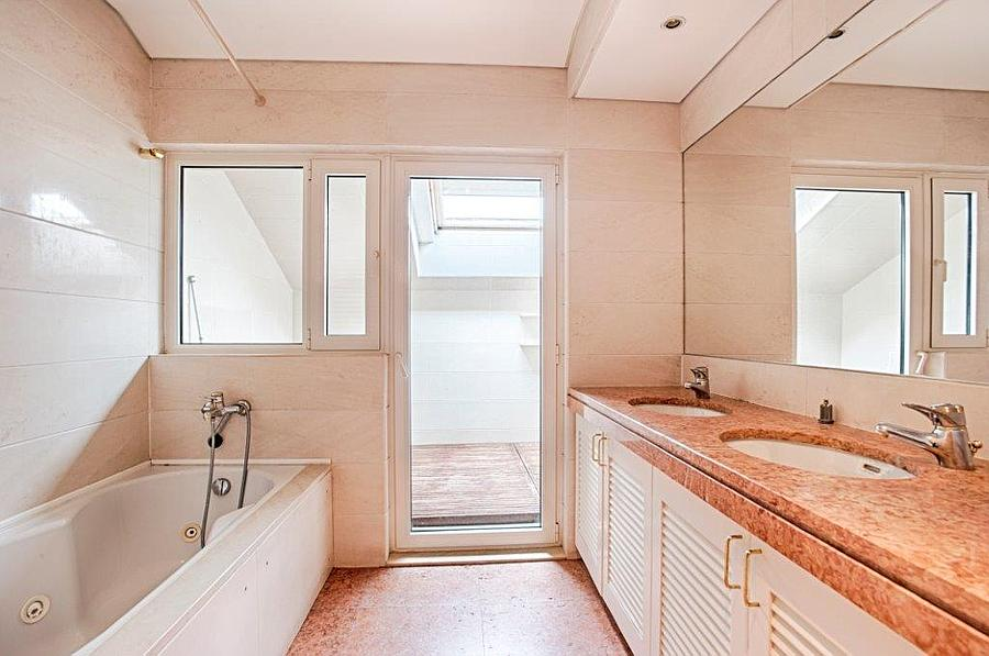 pf14134-apartamento-t6-sintra-2