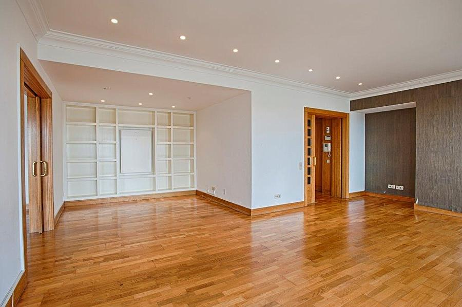 pf14134-apartamento-t6-sintra-21