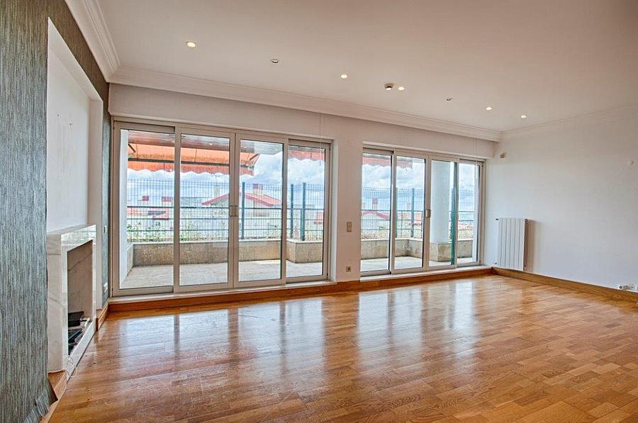 pf14134-apartamento-t6-sintra-22