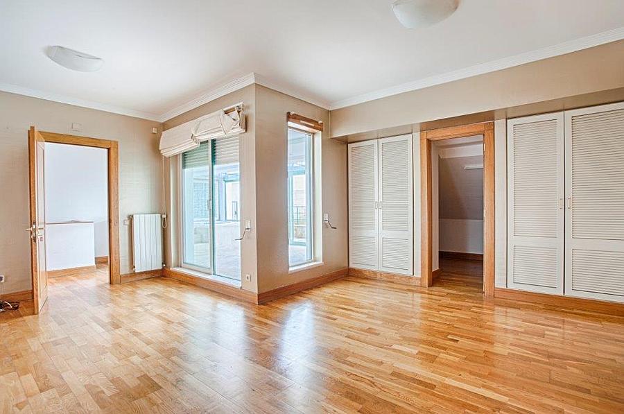 pf14134-apartamento-t6-sintra-3