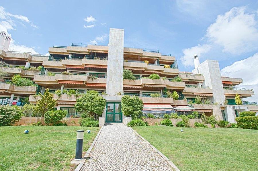 pf14134-apartamento-t6-sintra-30