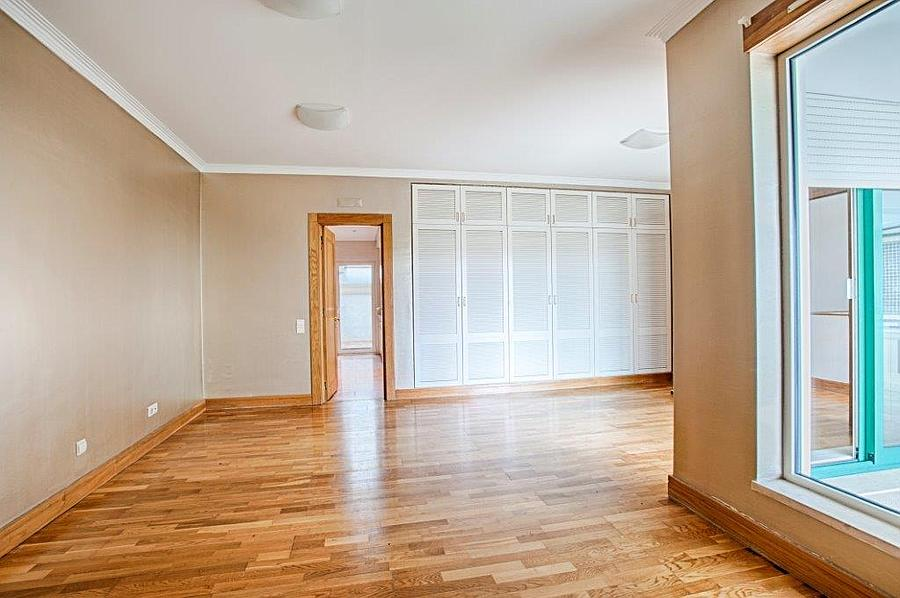 pf14134-apartamento-t6-sintra-4