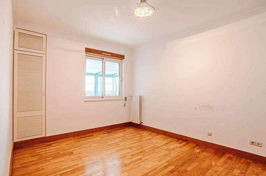pf14134-apartamento-t6-sintra-8