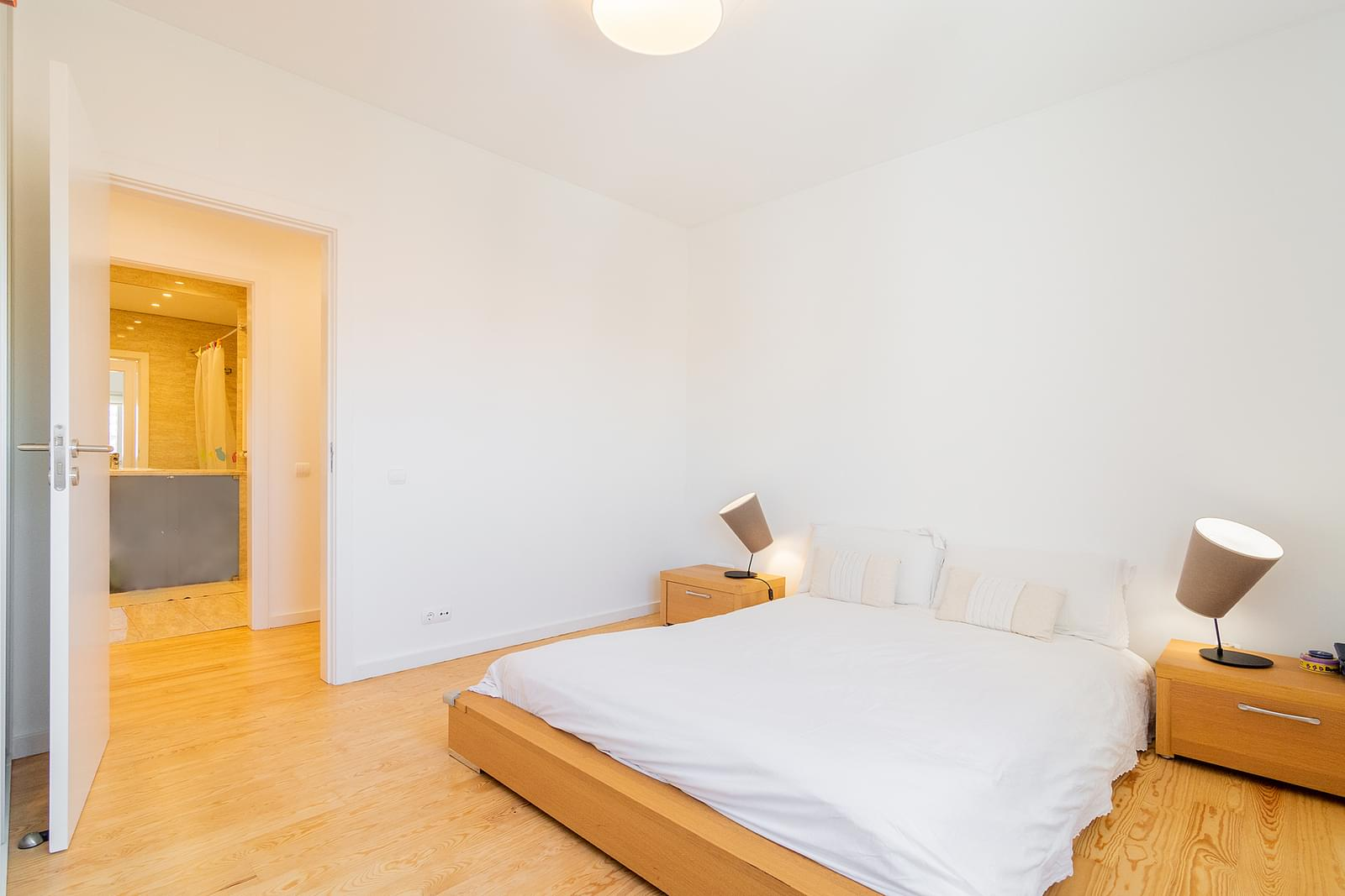pf14147-apartamento-t3-lisboa-065f8ff4-7391-4808-9cf4-6aa519a7bacf