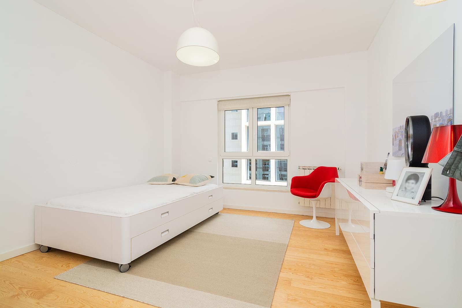 pf14147-apartamento-t3-lisboa-402cf46a-15ff-4037-9855-a516ad737ed6