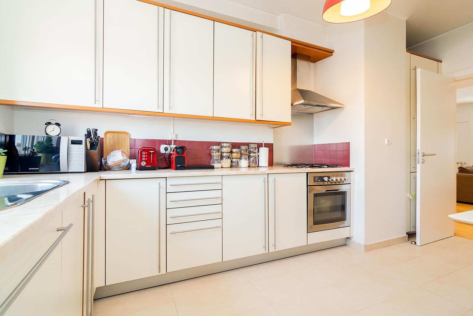 pf14147-apartamento-t3-lisboa-84fc42c5-a51d-4292-a61e-198c02f560bb