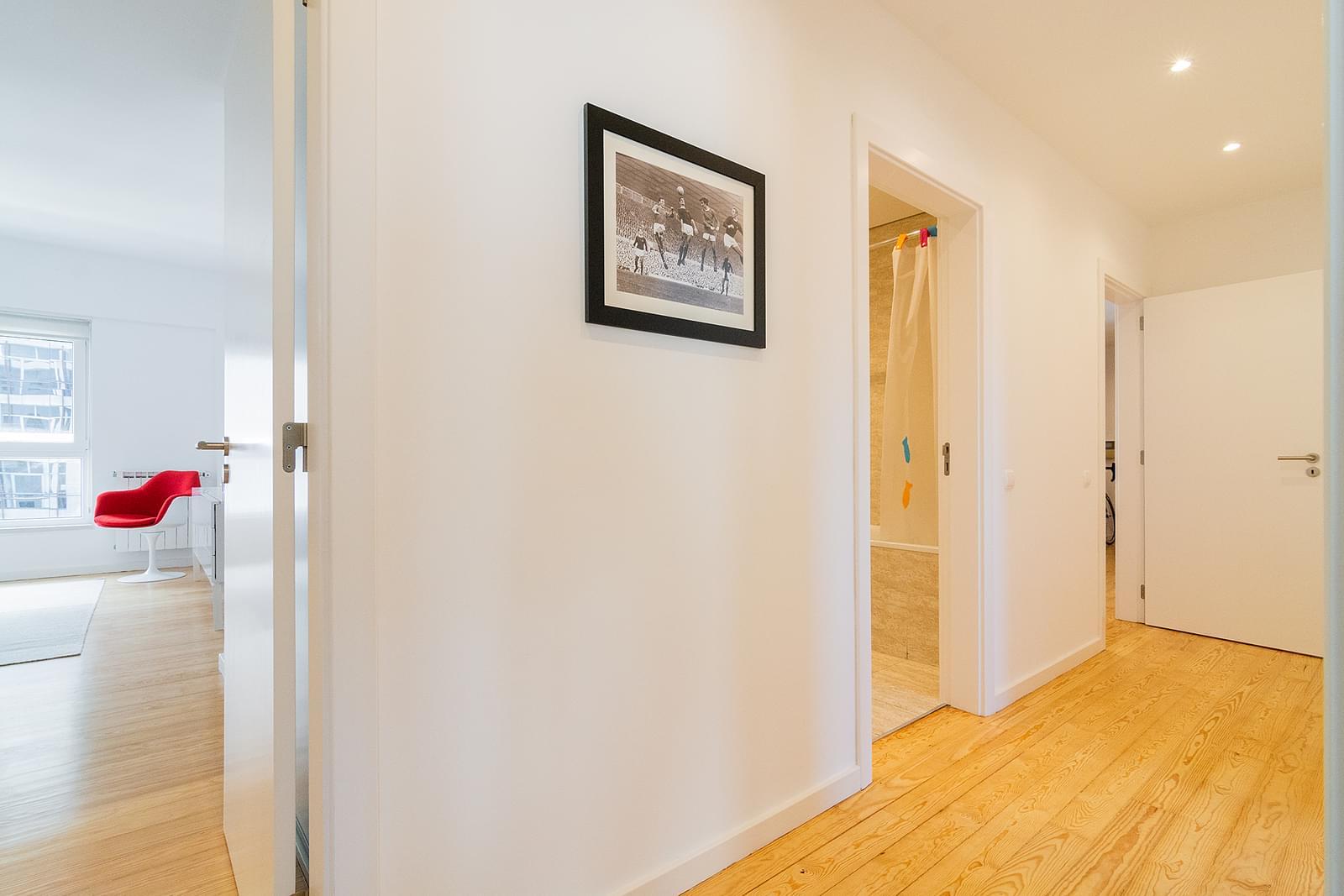 pf14147-apartamento-t3-lisboa-8bdbfab8-bbe1-498b-94d5-dfd9731744a7