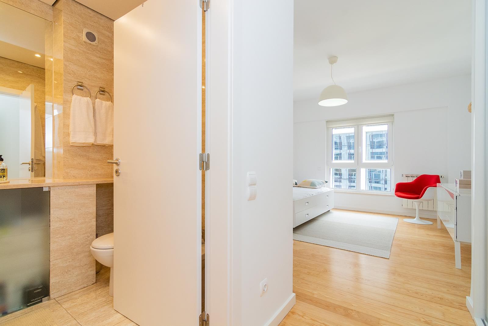pf14147-apartamento-t3-lisboa-a4eea719-0ff1-4afd-8154-77d6989d1be0