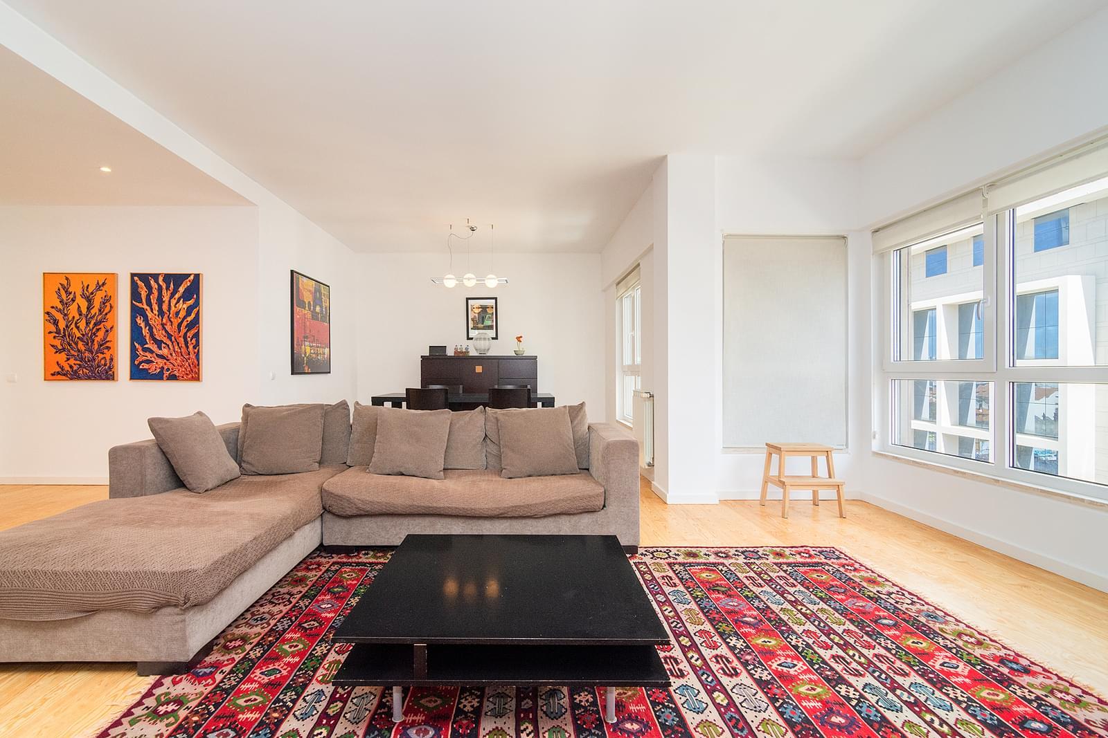pf14147-apartamento-t3-lisboa-ac43c422-8312-451b-8572-f79f66211144