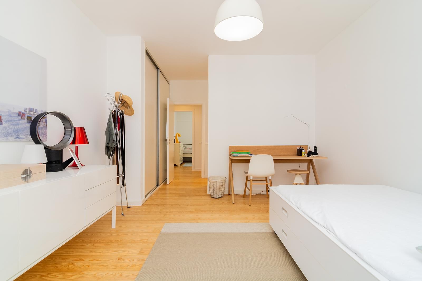 pf14147-apartamento-t3-lisboa-c93776ba-af5c-4742-b931-fc33833a5178