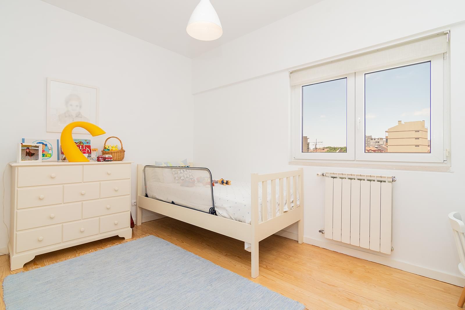 pf14147-apartamento-t3-lisboa-d2b19a61-ebb8-47aa-b67a-28040046a3d2