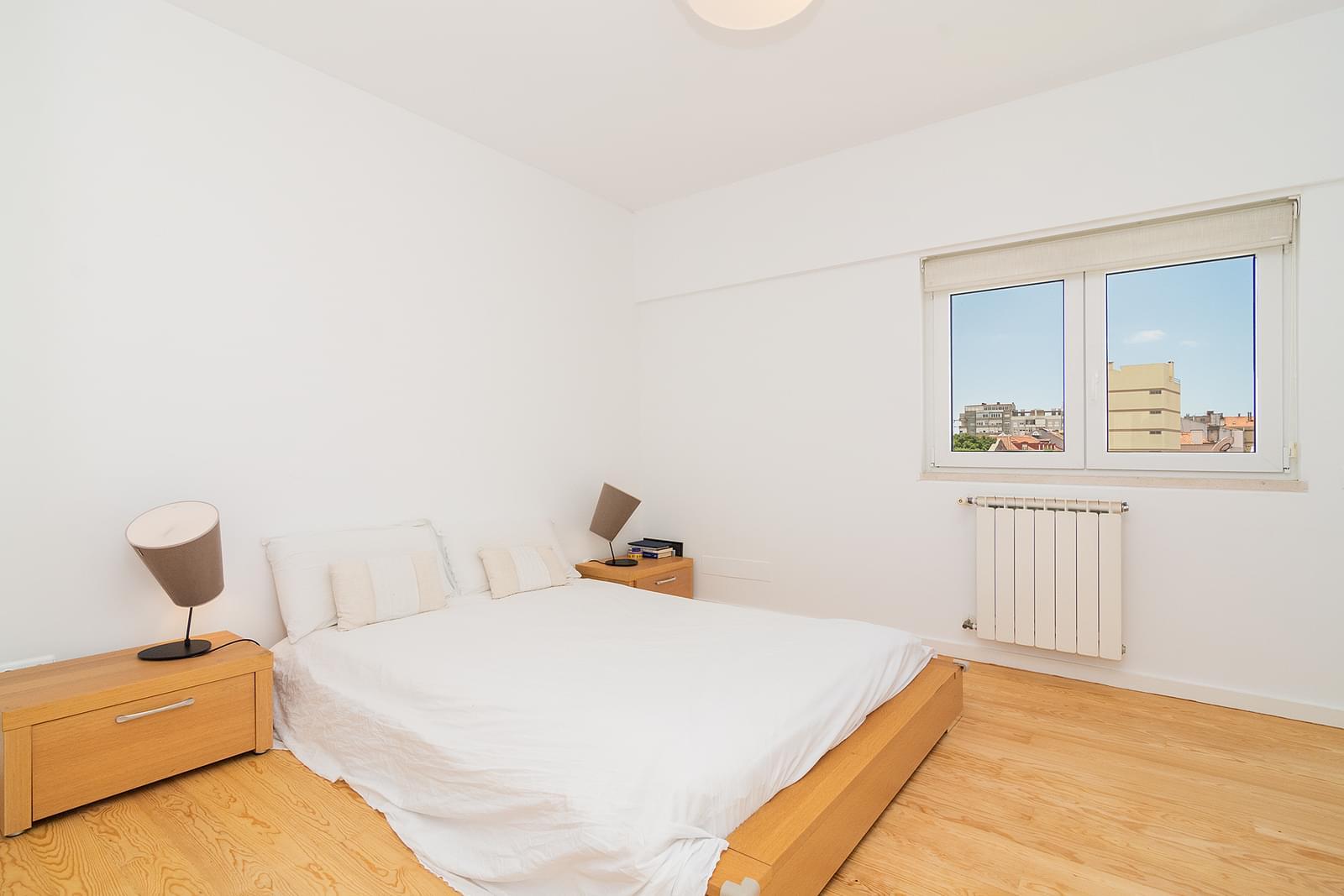pf14147-apartamento-t3-lisboa-e57f370b-eee8-45f8-a08f-0f2205c645bd