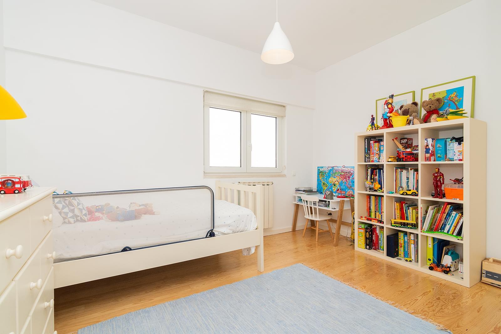 pf14147-apartamento-t3-lisboa-eca1a00d-92b6-4093-94f6-7d751e796409