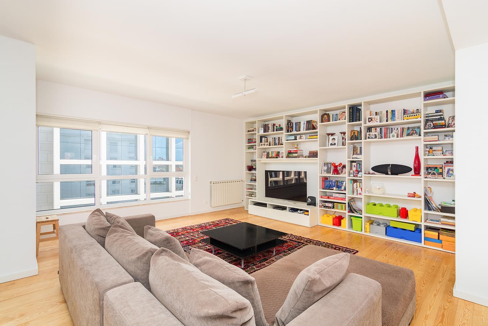 pf14147-apartamento-t3-lisboa-ed907740-7ebd-47c2-8bc8-4e8cbd9a68e7