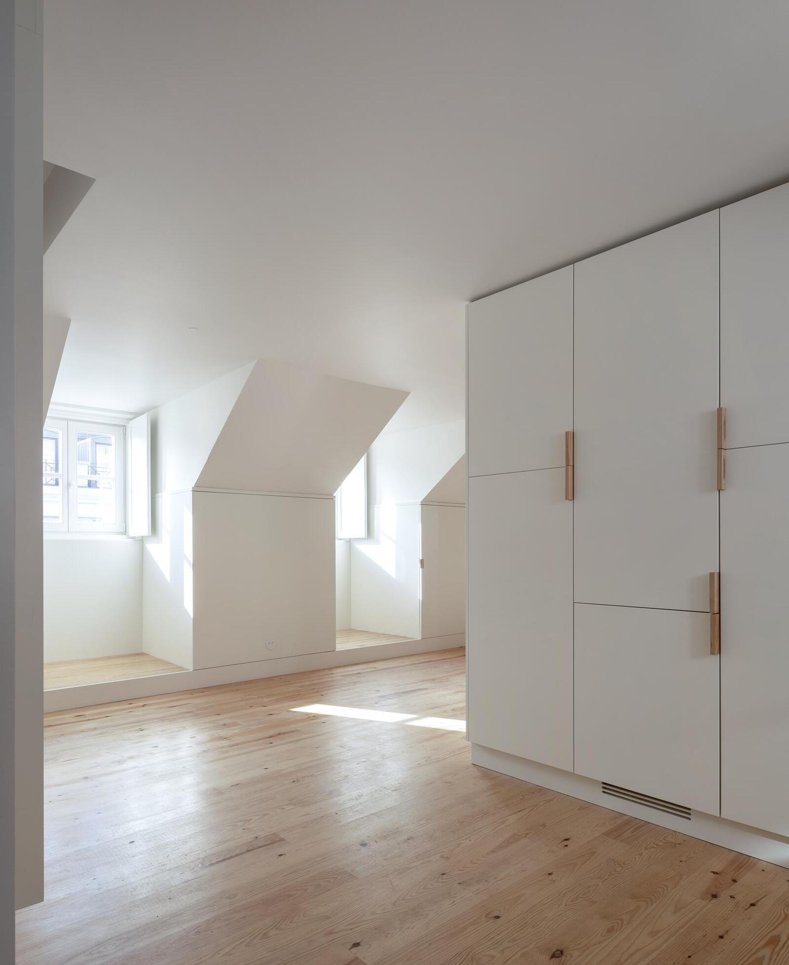 PF14348, Apartamento T1, Lisboa