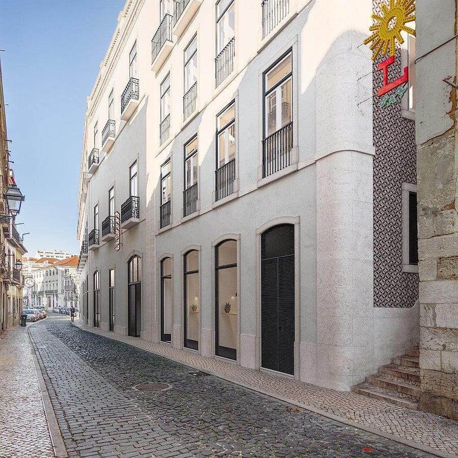 pf14390-apartamento-t1-1-lisboa-10