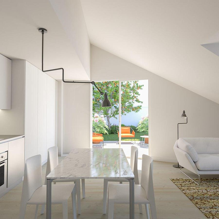 pf14390-apartamento-t1-1-lisboa-16