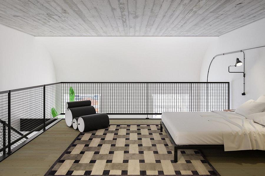 pf14390-apartamento-t1-1-lisboa-4