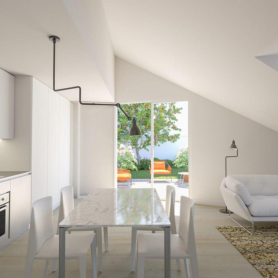 pf14403-apartamento-t1-1-lisboa-20