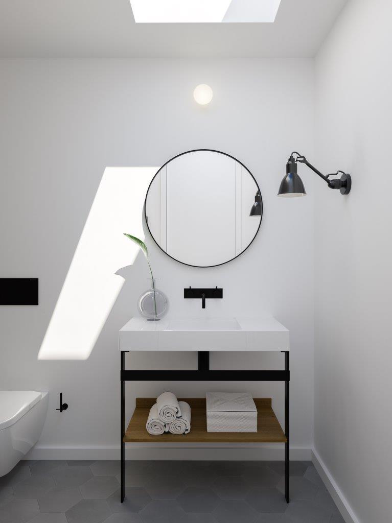 pf14403-apartamento-t1-1-lisboa-4