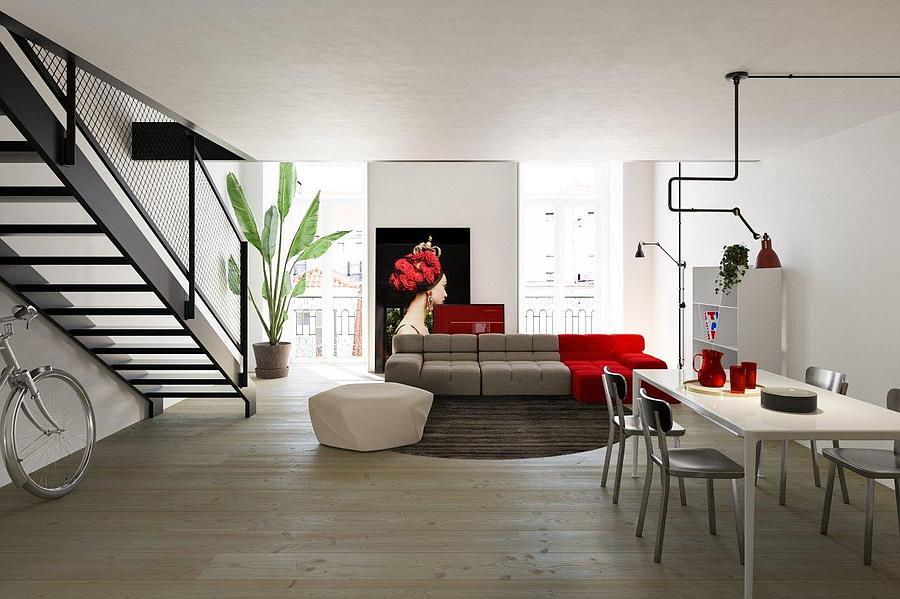 pf14403-apartamento-t1-1-lisboa-8