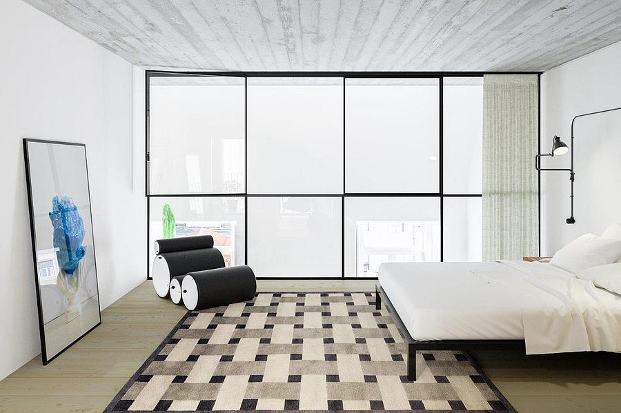 PF14405, Apartment T1, LISBOA
