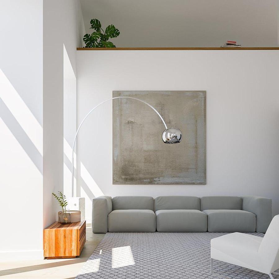 PF14407, Apartment T2, LISBOA