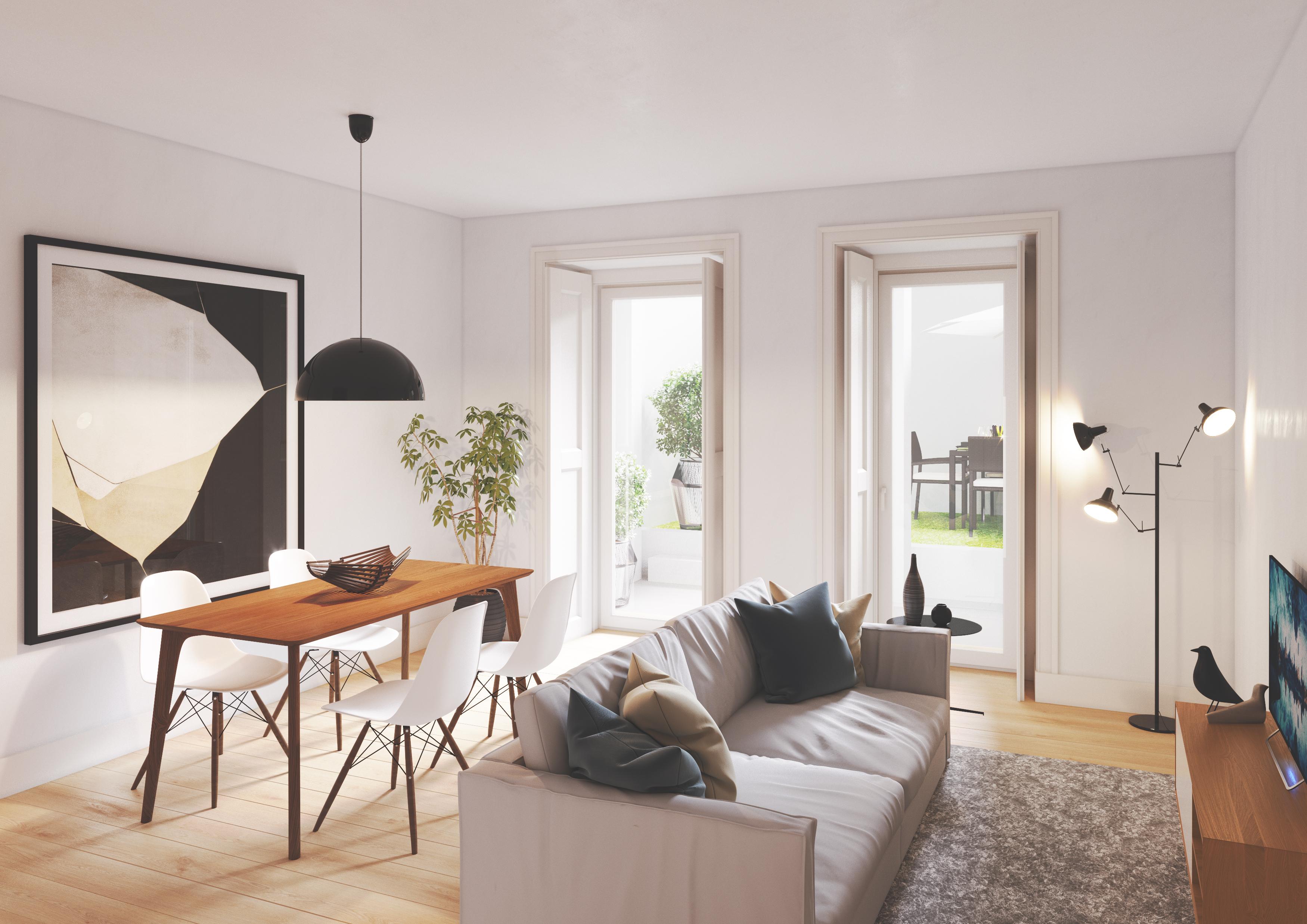 pf14495-apartamento-t1-lisboa-1