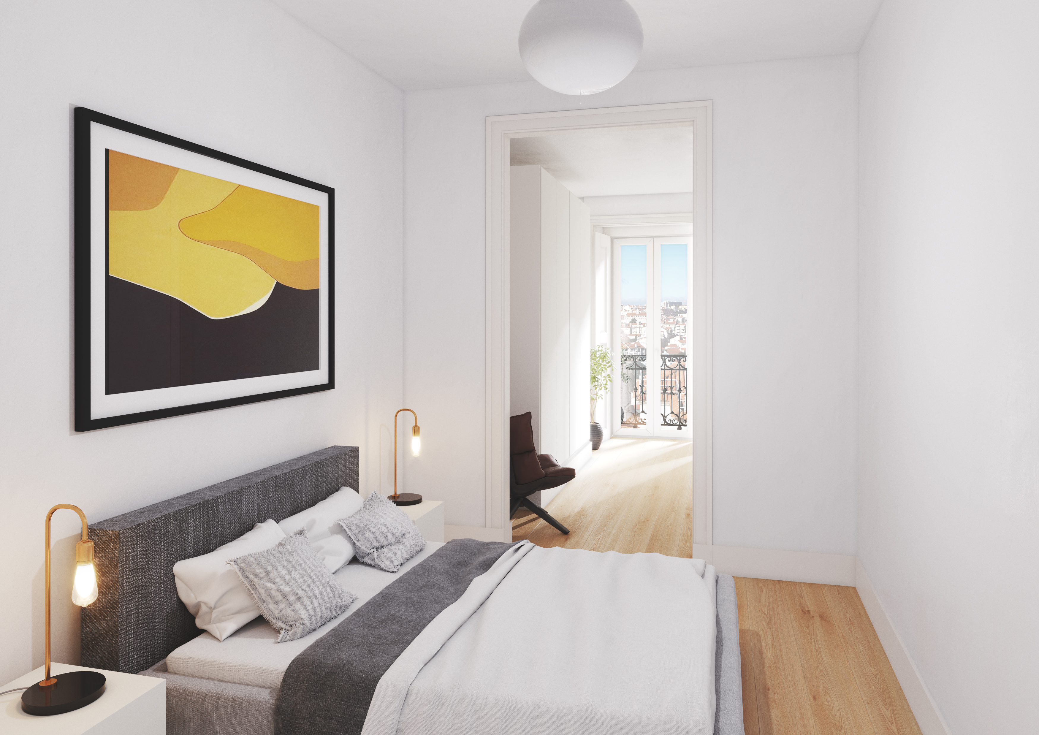 pf14495-apartamento-t1-lisboa-3