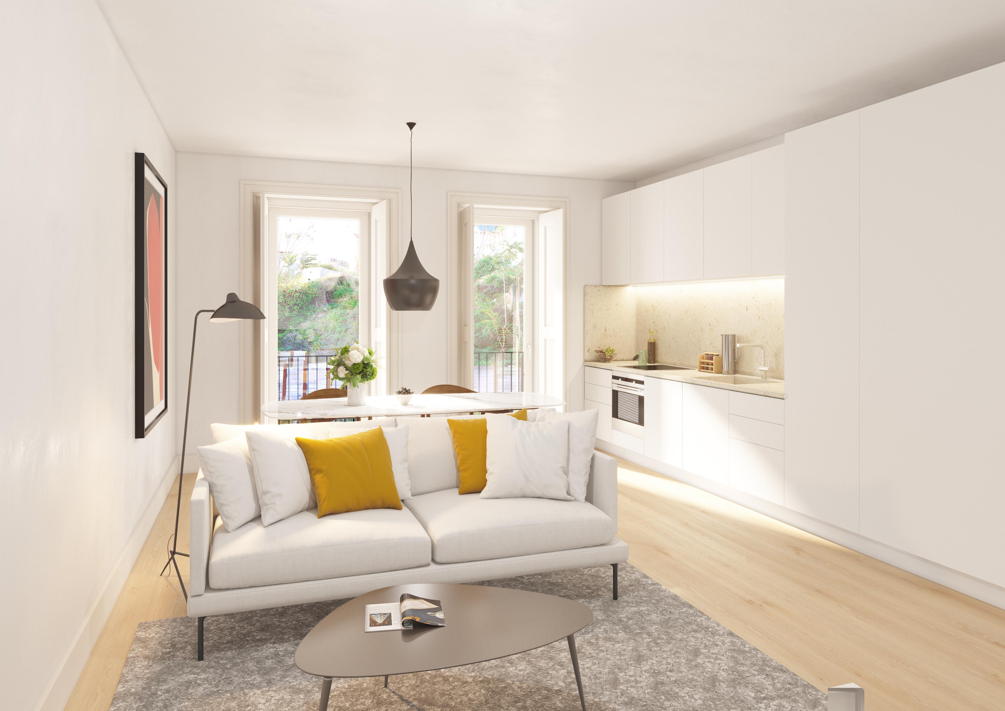 pf14498-apartamento-t2-lisboa-1