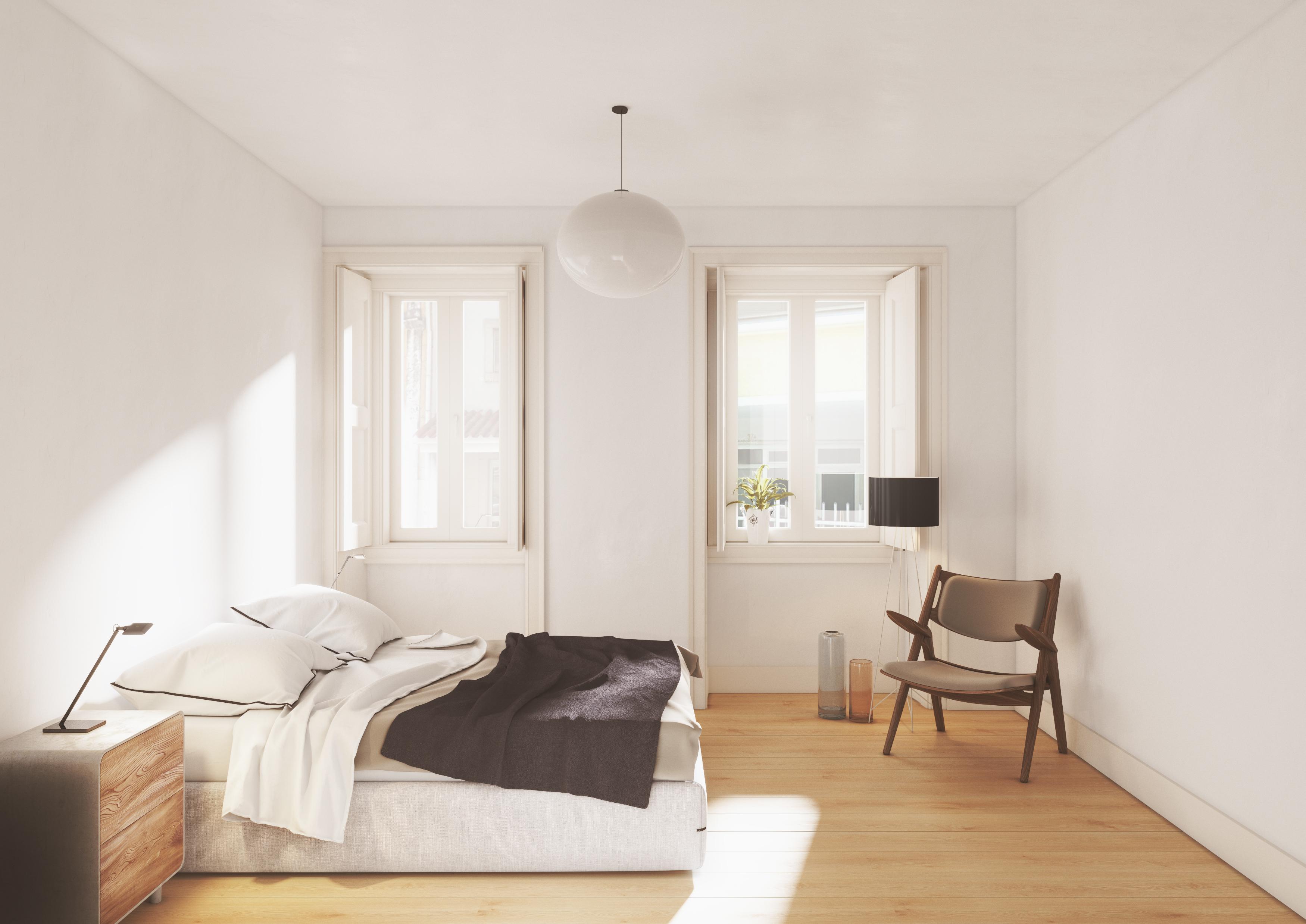 pf14499-apartamento-t2-lisboa-2