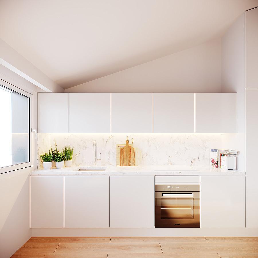 PF22481, Apartamento T2, Cascais
